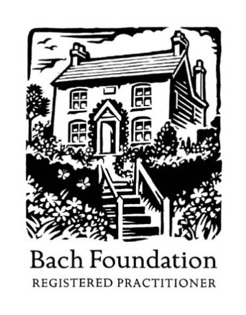 registered-practitioner-bach-foundation