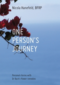 Buch-nicola-hanefeld-one-persons-journey-bachblueten